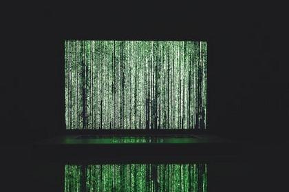 Shadow-box:一个基于虚拟化技术实现的轻量级Linux系统监控框架