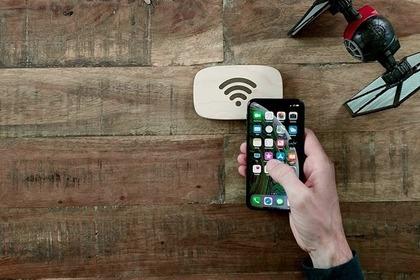 Wi-Fi安全的未来:评估WPA3中的漏洞