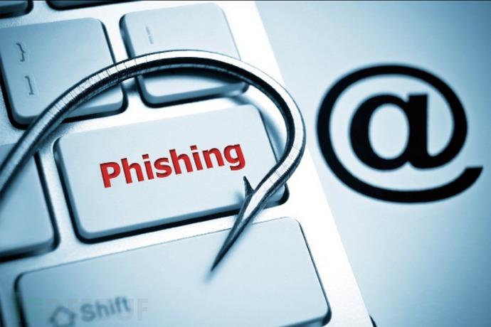 HFish:企业安全测试主动攻击型蜜罐钓鱼框架系统