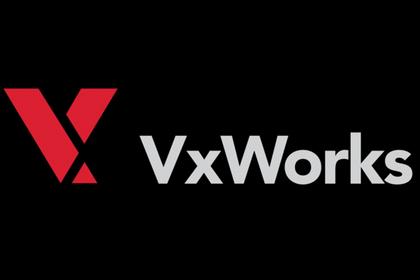 VxWorks面临严重RCE攻击风险