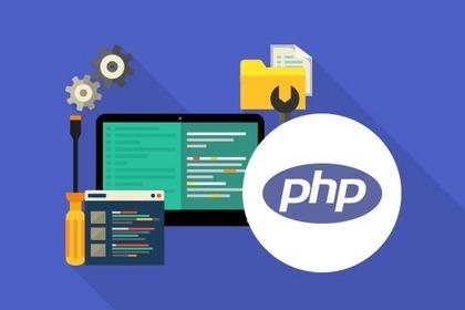 PHP代码审计之入门实战