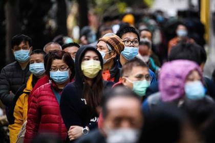 快讯|网信办:为疫情防控收集的个人信息,不得用于其他用途