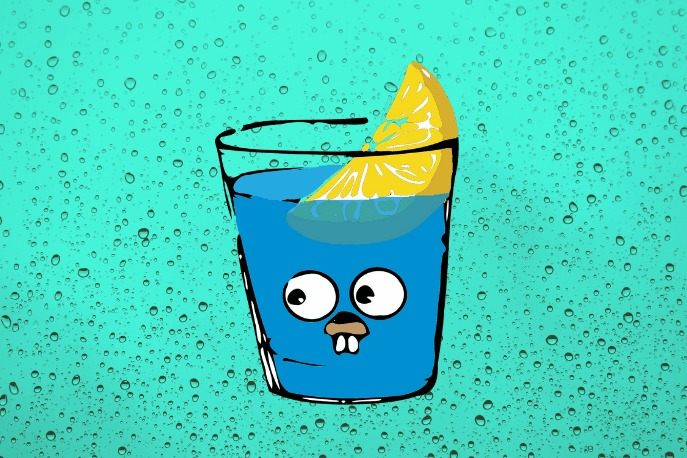 Gin 微信域名检测API