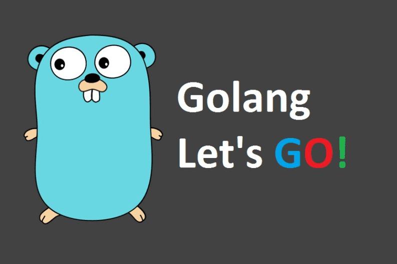 【Go语言基础学习一】 指针和地址