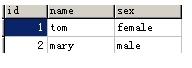Mysql注入写Shell读文件总结插图(8)