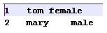 Mysql注入写Shell读文件总结插图(9)