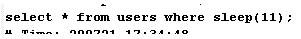 Mysql注入写Shell读文件总结插图(22)