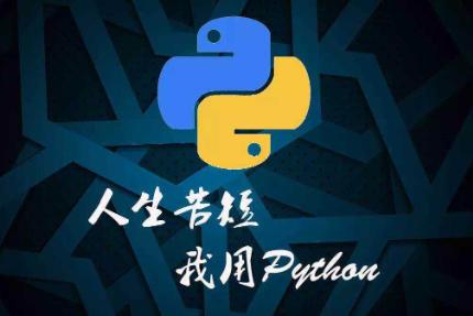 用Python脚本批量处理文本字符