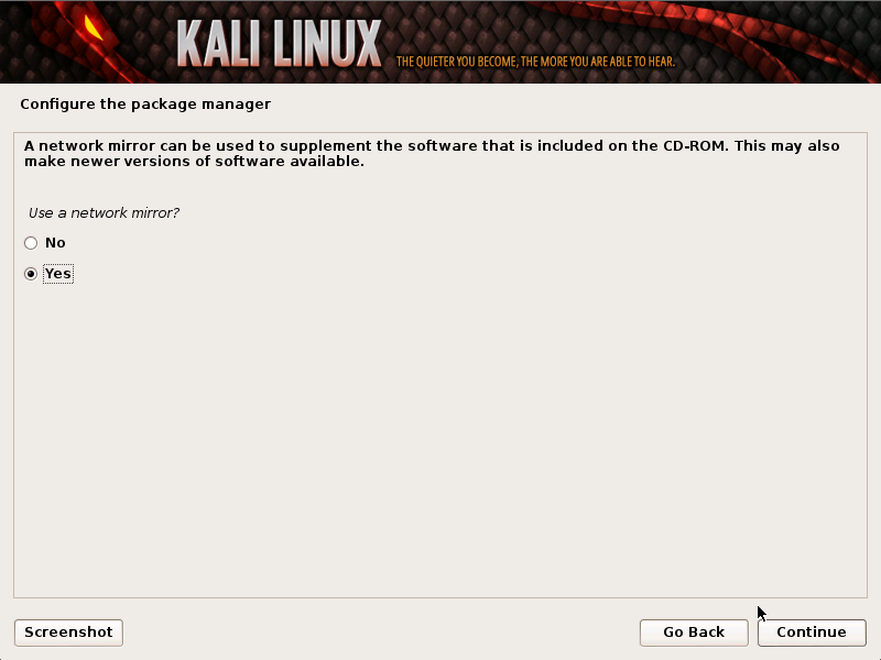 kali-linux-install-04