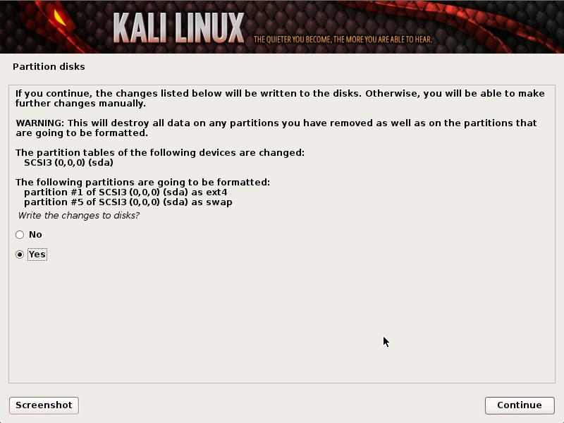kali-linux-install-03