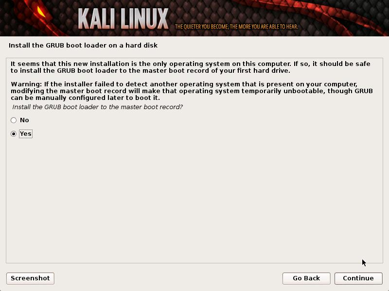 kali-linux-install-05