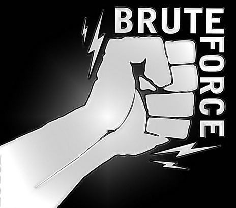 Brute-Forcer
