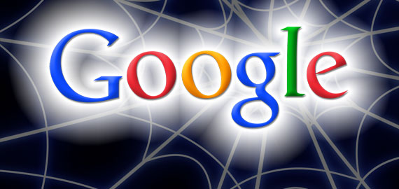 google-spider-web-featured