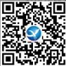 深圳市极限网络科技有限公司