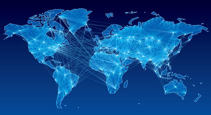 互联网公司扎堆进军区块链