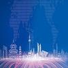 2018全球(银川)智慧城市峰会盛大启幕