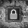 逐步公开BUGX平台漏洞(国币网、Coinsix、币君60.COM交易所)