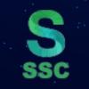 2019第四届SSC安全峰会:Freebuf成为合作媒体