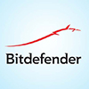 MITRE ATT&CK 发布EDR测试报告,Bitdefender表现极尽完美
