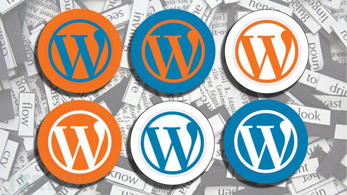 针对WordPress XML-RPC的大型暴力破解测试工具