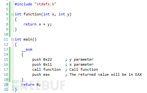 call-function-example.png