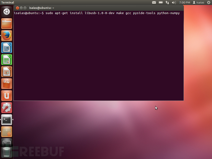 Screenshot-from-2014-05-07-19_00_29.png