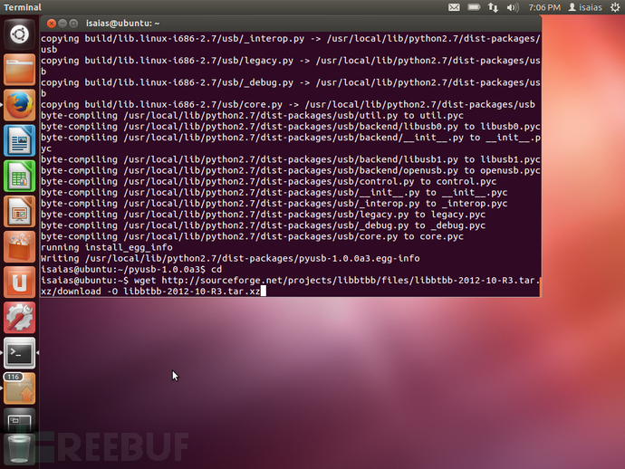 Screenshot-from-2014-05-07-19_06_52.png