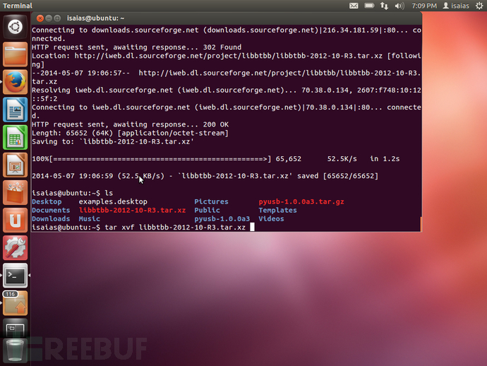 Screenshot-from-2014-05-07-19_09_17.png