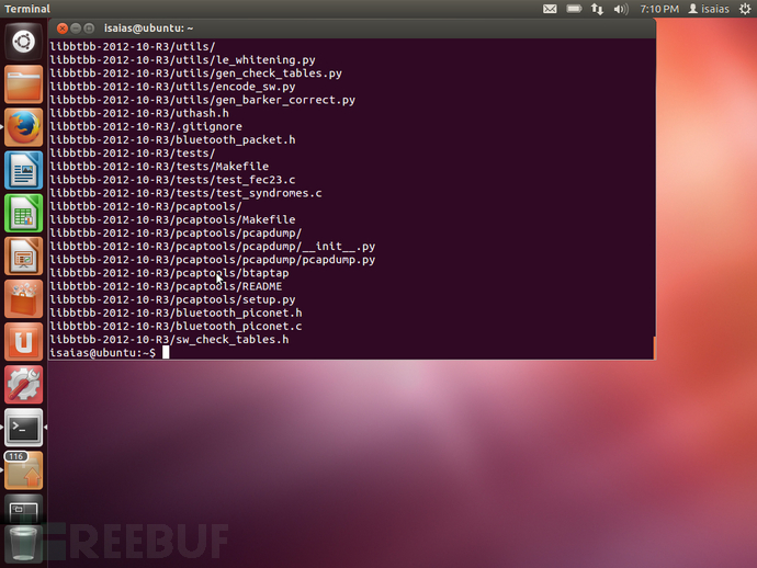 Screenshot-from-2014-05-07-19_10_53.png