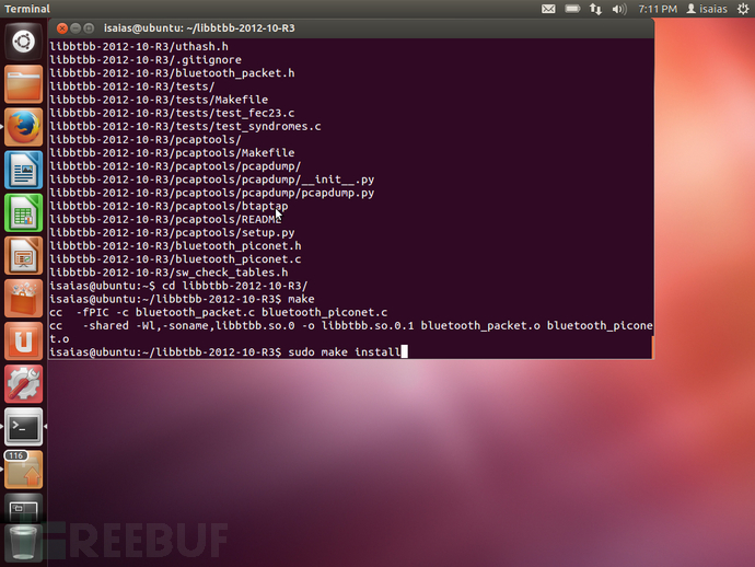 Screenshot-from-2014-05-07-19_11_37.png