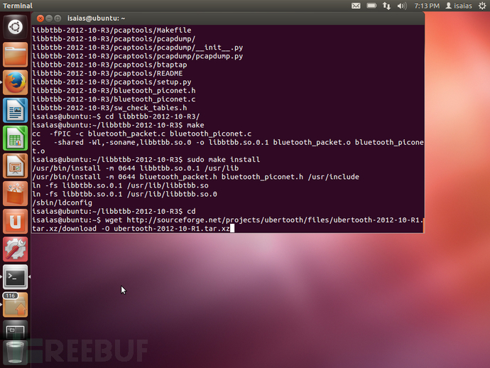 Screenshot-from-2014-05-07-19_13_34.png