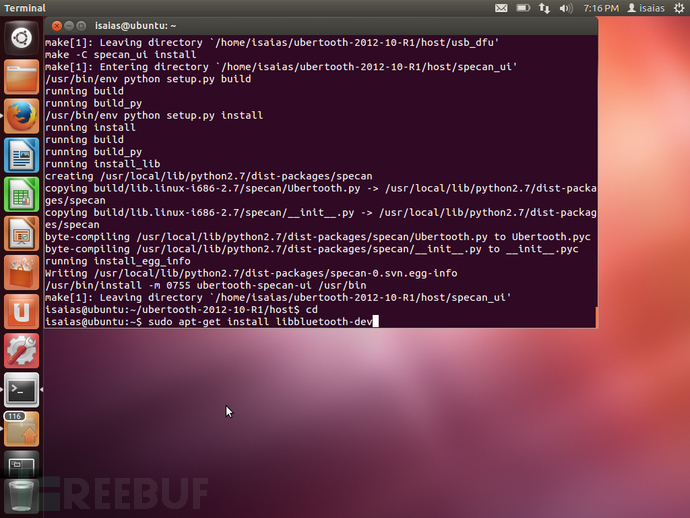 Screenshot-from-2014-05-07-19_16_12.png