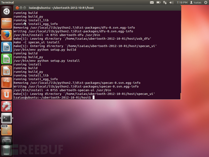 Screenshot-from-2014-05-07-19_18_07.png