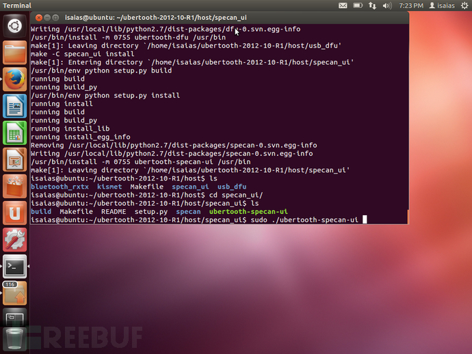 Screenshot-from-2014-05-07-19_23_10.png
