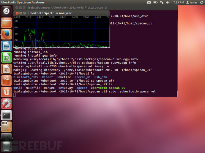 Screenshot-from-2014-05-07-19_23_32.png