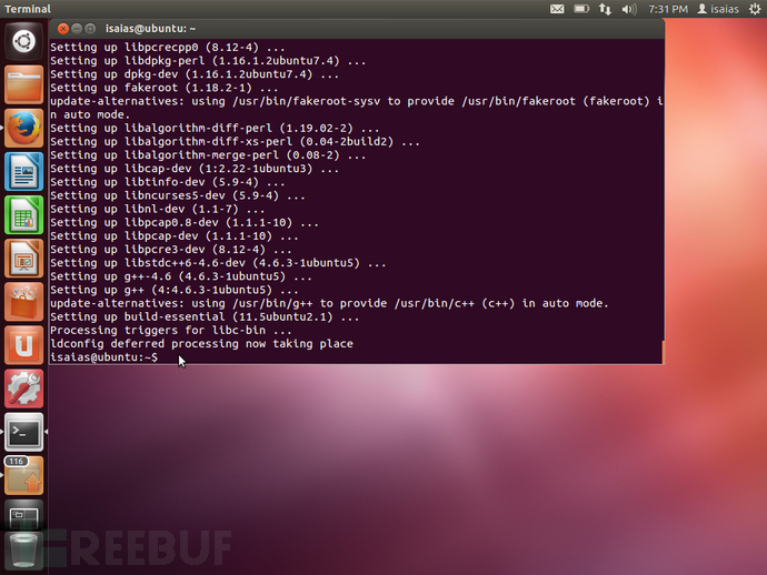 Screenshot-from-2014-05-07-19_31_57.png