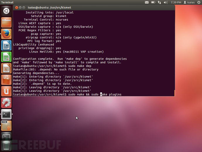 Screenshot-from-2014-05-07-19_39_18.png