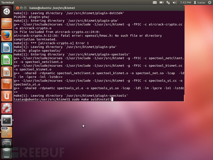 Screenshot-from-2014-05-07-19_43_04.png