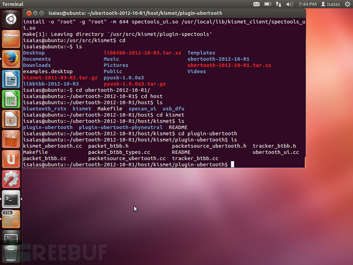 Screenshot-from-2014-05-07-19_44_34.png