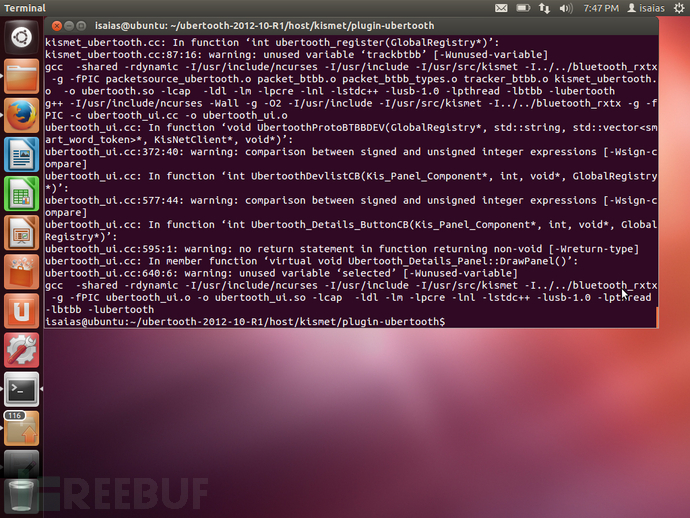 Screenshot-from-2014-05-07-19_47_27.png