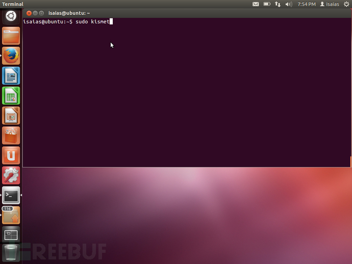 Screenshot-from-2014-05-07-19_54_16.png
