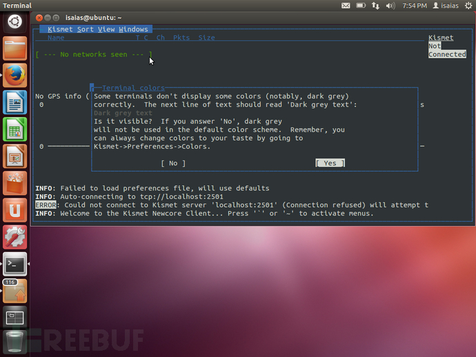 Screenshot-from-2014-05-07-19_54_23.png