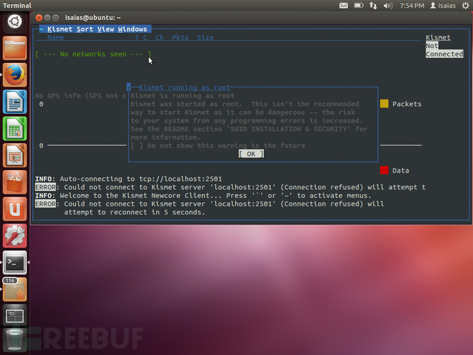 Screenshot-from-2014-05-07-19_54_29.png