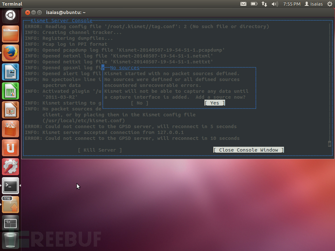 Screenshot-from-2014-05-07-19_55_06.png