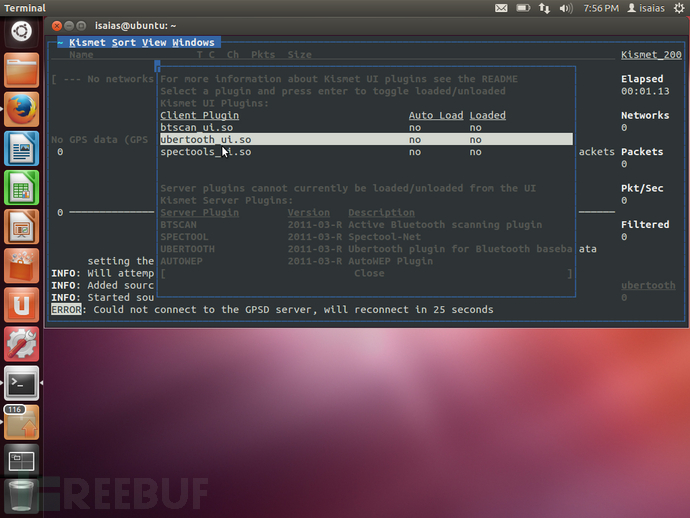 Screenshot-from-2014-05-07-19_56_04.png