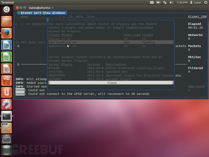 Screenshot-from-2014-05-07-19_56_20.png