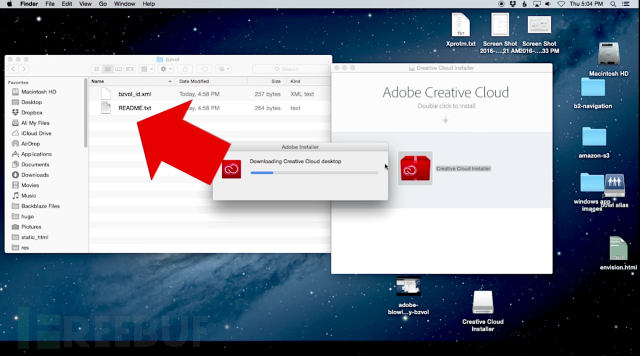 adobe-creative-cloud-deletion-640x356.png