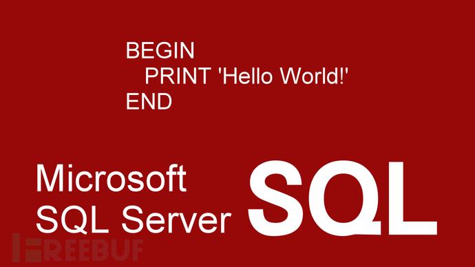 MSSQL.jpg