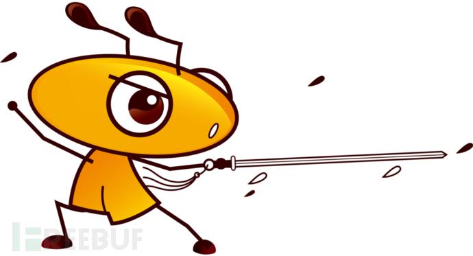 中国蚁剑:一款跨平台的开源网站管理工具