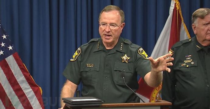Florida sheriff.png